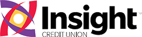 Insight-credit-union-1