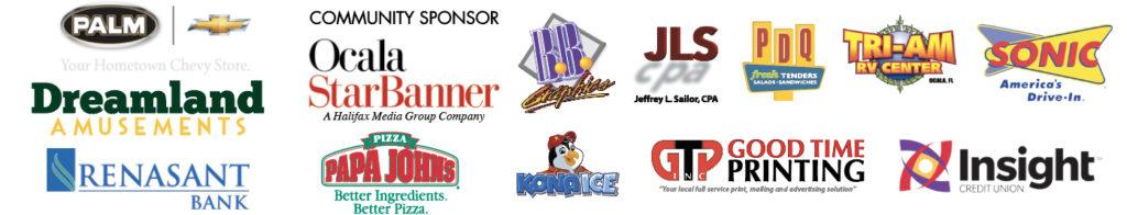 carnival-sponsors-1