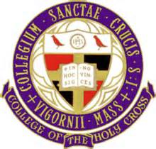 holy-cross-college-logo
