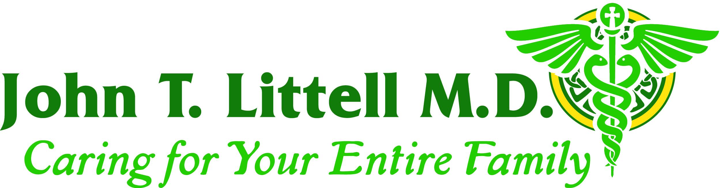 littell-logo-300-1