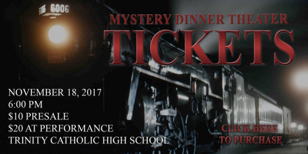mystery-dinner-theater-banner-ad