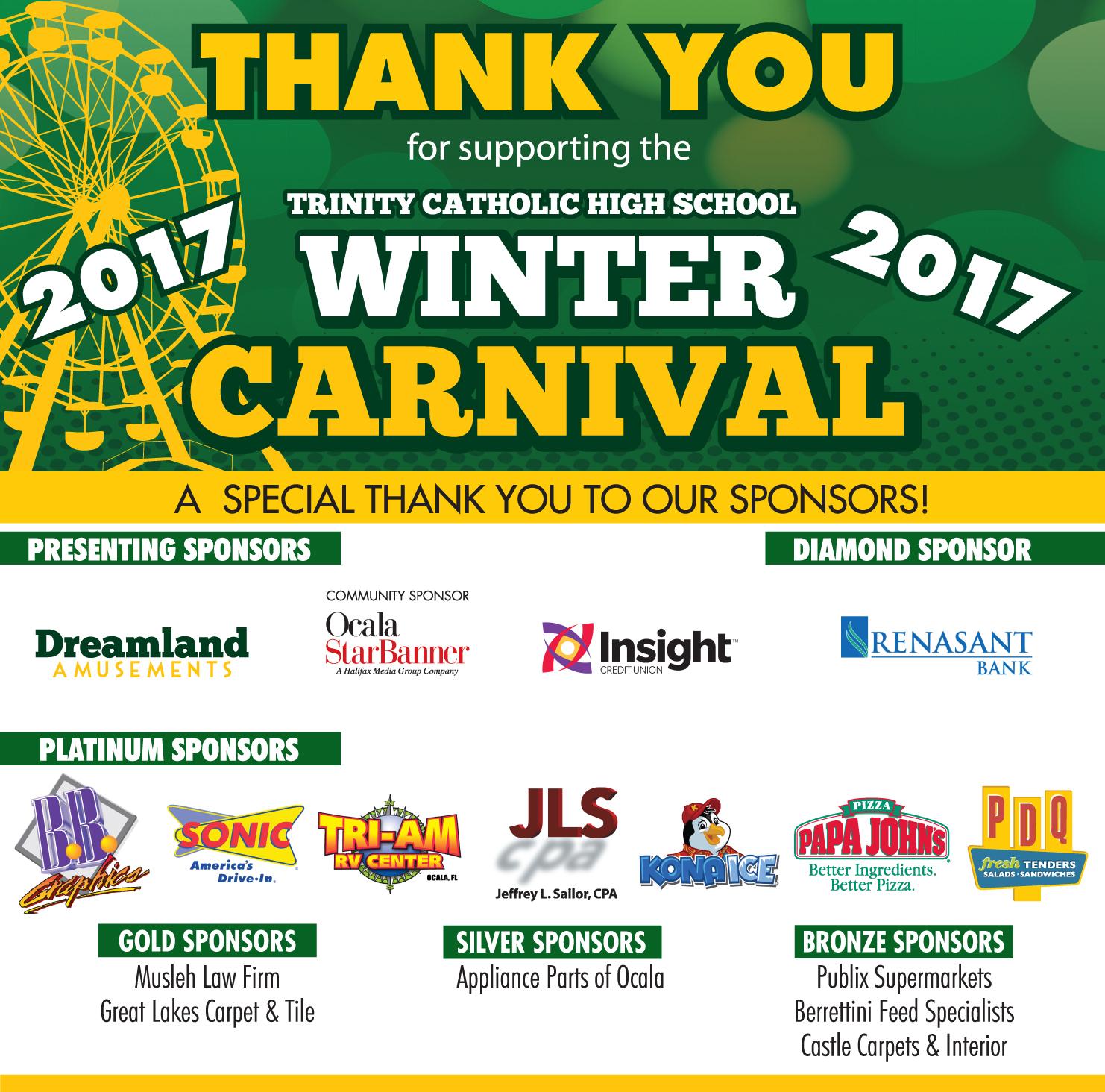 TC_CarnivalThankYouAd_2017