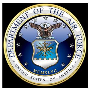 u-s-air-force-emblem1-5