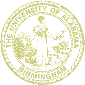 university-alabama-birmingham-school-seal
