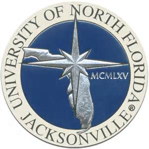 university-of-north-florida