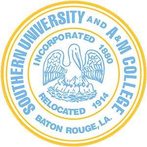 southern-university-jaguars-8