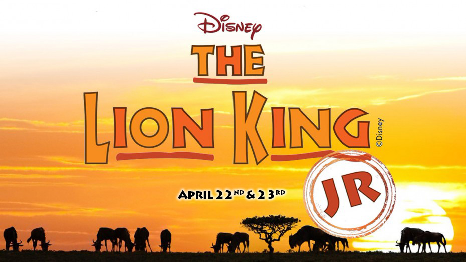 the_lion_king-dated