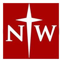 northwestern-college