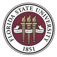 florida_state_university