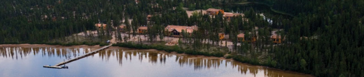 north-seal-river-lodge