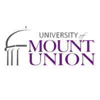 university-of-mount-union