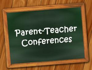parent-teacher-conferences