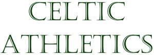 celtic-athletics