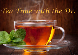 tea-time-with-the-dr-image