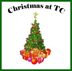 christmas-at-tc-graphic