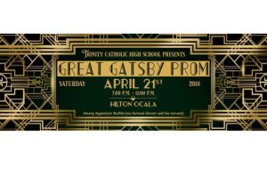 gatsbybackgroundgoldticketstub2x5-1-insta
