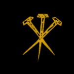 Trinity Catholic Peer Ministry