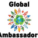 Global Ambassador Program