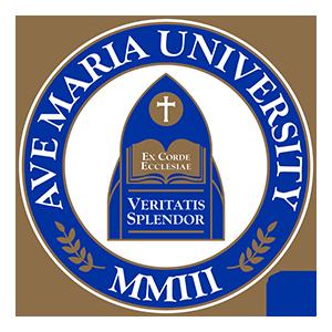 amu-logo-rgb