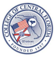 cf-official-college-seal