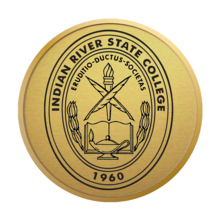 indian-river-state-college