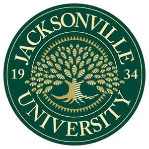 jacksonville-u