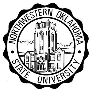 northwestern-oklahoma-university