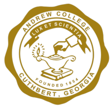 official_seal_of_andrew_college_may_2014