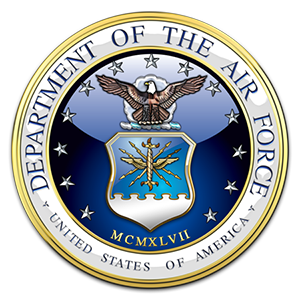 u-s-air-force-emblem1-5