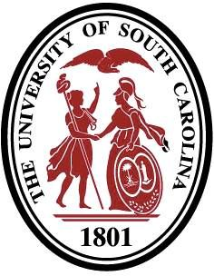 usc-sumter-school-seal