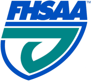 FHSAA_logo