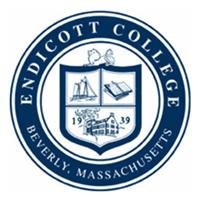 endicott-college