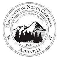 unc-asheville
