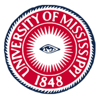university-of-mississippe