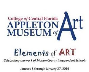 elements-of-art-at-appleton-january-2019