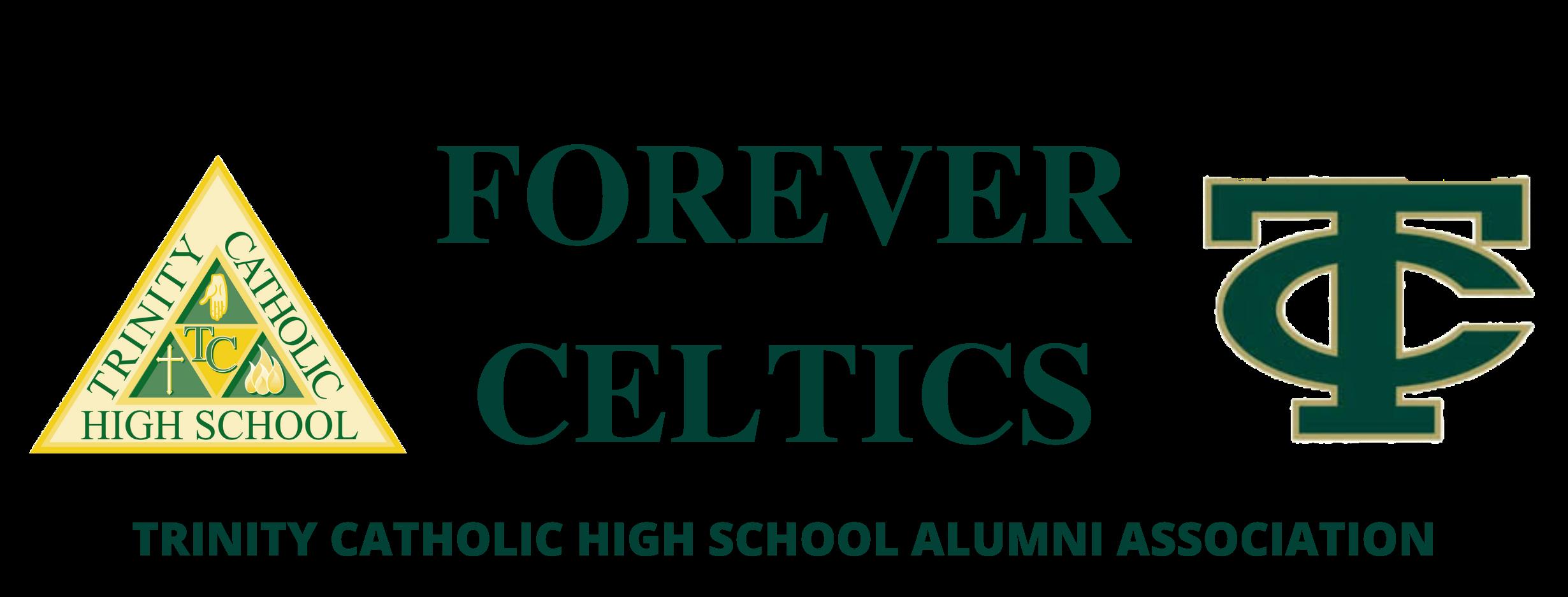 forever-celtics
